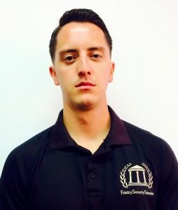 David Lopez | Primary Instructor