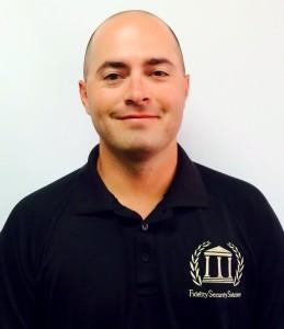 Ryan Martinez | Lead Instructor